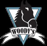 WoodysMobile