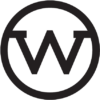 WoodysFavicon_blk